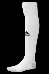 Fodboldstrømper Milano 16 Sock