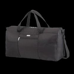 Foldbar Taske Duffle