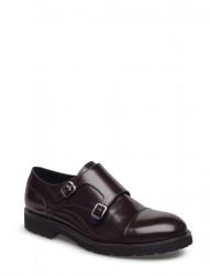 Footwear Mw - F276