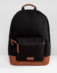 Fossil Backpack - Grey