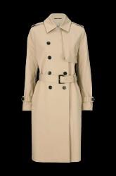 Frakke Indio Coat