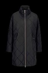 Frakke Noelle Quilted Coat