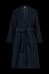 Frakke Waverly Coat