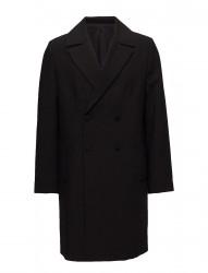 Frank Coat