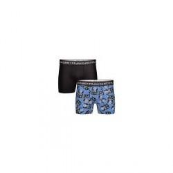 Frank Dandy Souvenir Boxers 2 pack * Gratis Fragt * * Kampagne *