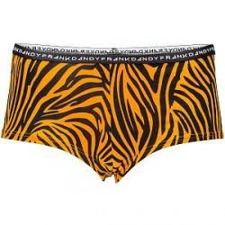 Frank Dandy Womens Boxer Tiger - Tiger * Kampagne *