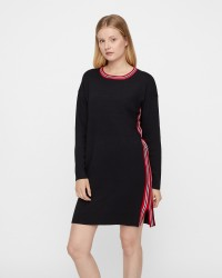 Freequent Antonelle-DR kjole