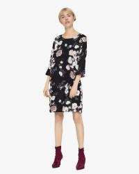 Freequent Britta kjole