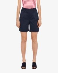 Freequent Hegen-sho-sand shorts