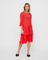 Freequent Karissa kjole
