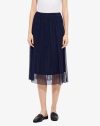 Freequent Milla nederdel