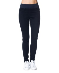 Freequent Shantal Denim jeans