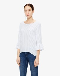Freequent Signy bluse