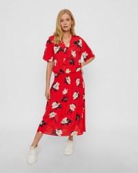 Freequent Tinna kjole