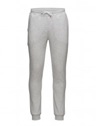 French Sweat Pants