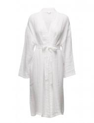 Fresh Laundry Kimono