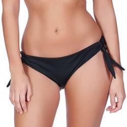 Freya Deco Swim Tie Side Brief - Black * Kampagne *