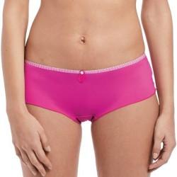 Freya Deco Vibe Short - Pink * Kampagne *