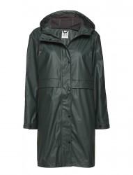 Functional Coat