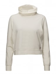 Funnel Neck Layer