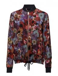 G-Maia Jacket