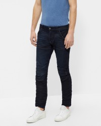 G-Star 5620 3D jeans