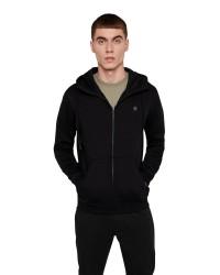 G-Star Core sweatshirt
