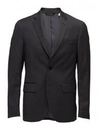 G. Travel Suit Jacket