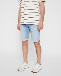 Gabba Jason shorts