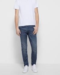 Gabba Narissa jeans