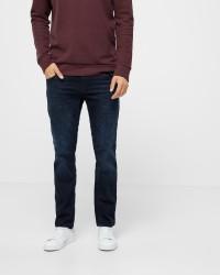 Gabba Nerak jeans