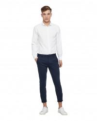 Gabba Pisa Chino bukser