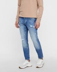 Gabba Rey K1819 jeans