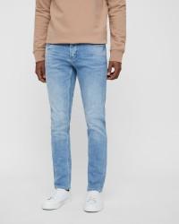 0ed452d4 Tilbud og udsalg på Jeans? Vi har samlet priser og de bedste tilbud ...