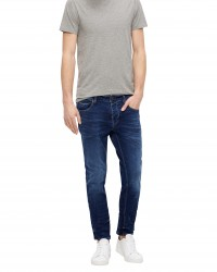 Gabba Rey K2614 Mid jeans