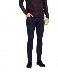 Gabba Rinse jeans