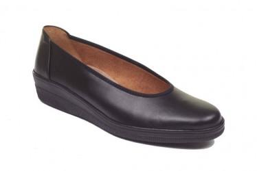 Dame NIKE Blazer Høj Leopard Sko Udsalg DC Shoes