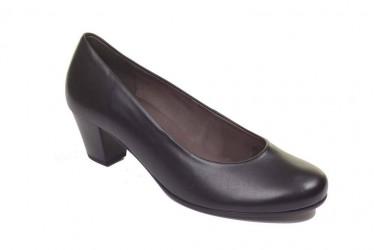 Gabor 7548027 Dame sko