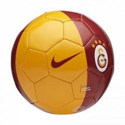 Galatasaray S.K. Skills - fodbold - Orange