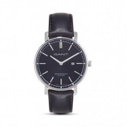 Gant Armbåndsur