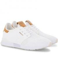 GANT Atlanta Running Sneaker White men 42