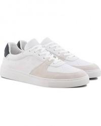 GANT Denver Sneaker White Leather men 40