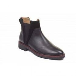 Gant Emilia 027 Dame støvler