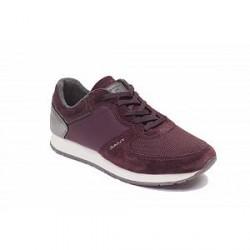 Gant Linda 978 Dame sneaker
