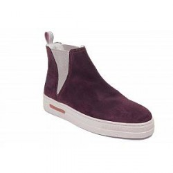 Gant Maria 145 Dame sneaker