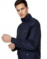 GANT O1. TP jakke