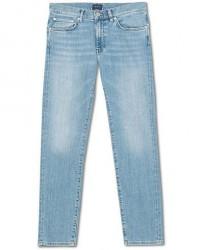 GANT Slim Fit Jeans Light Blue men W32L32