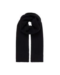 GANT Wool tørklæde