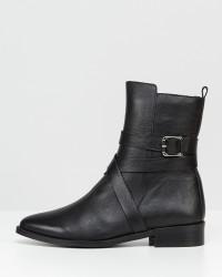 Gardenia Andrea støvler