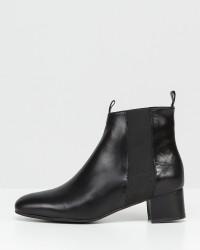 Gardenia Elvas støvler
